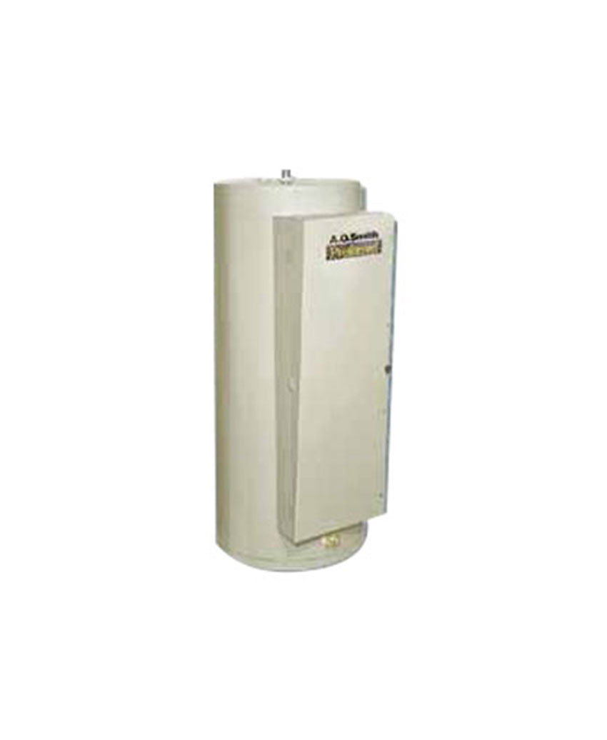 Commercial Electrical Water Heaters (ธุรกิจขนาดใหญ่)