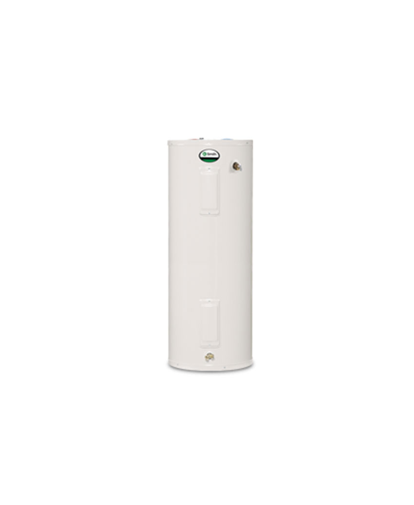 ELECTRIC WATER HEATERS : Promax (Tall)