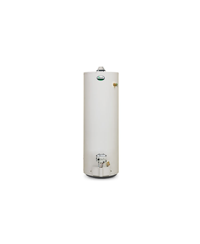 ELECTRIC WATER HEATERS : Promax (Lowboy)