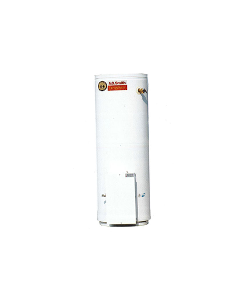 ELECTRIC WATER HEATERS : EMG