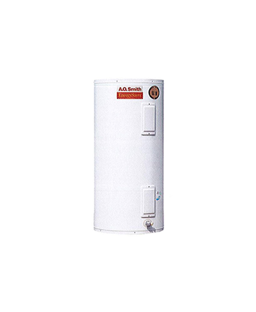 ELECTRIC WATER HEATERS : EES